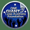 One Giant Leap Australia Foundation