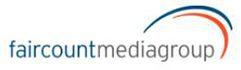 Faircount Media Group