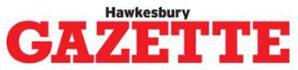 Hawkesbury Gazette