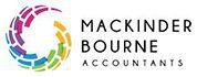 Mackinder Bourne Accountants