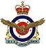 RAAF Association