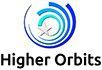 Higher Orbits