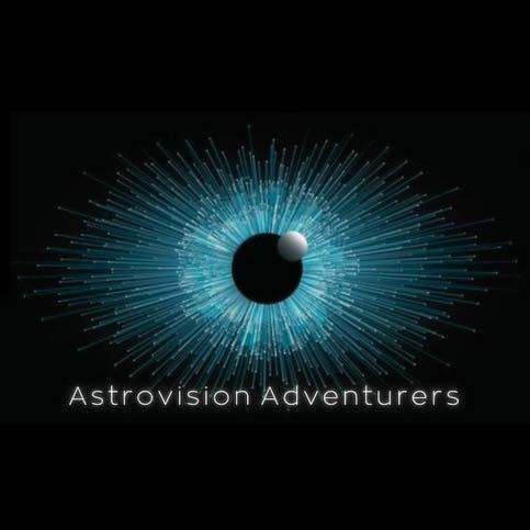 Astrovision Adventurers