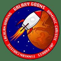 Galaxy Goons