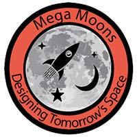 Mega Moons